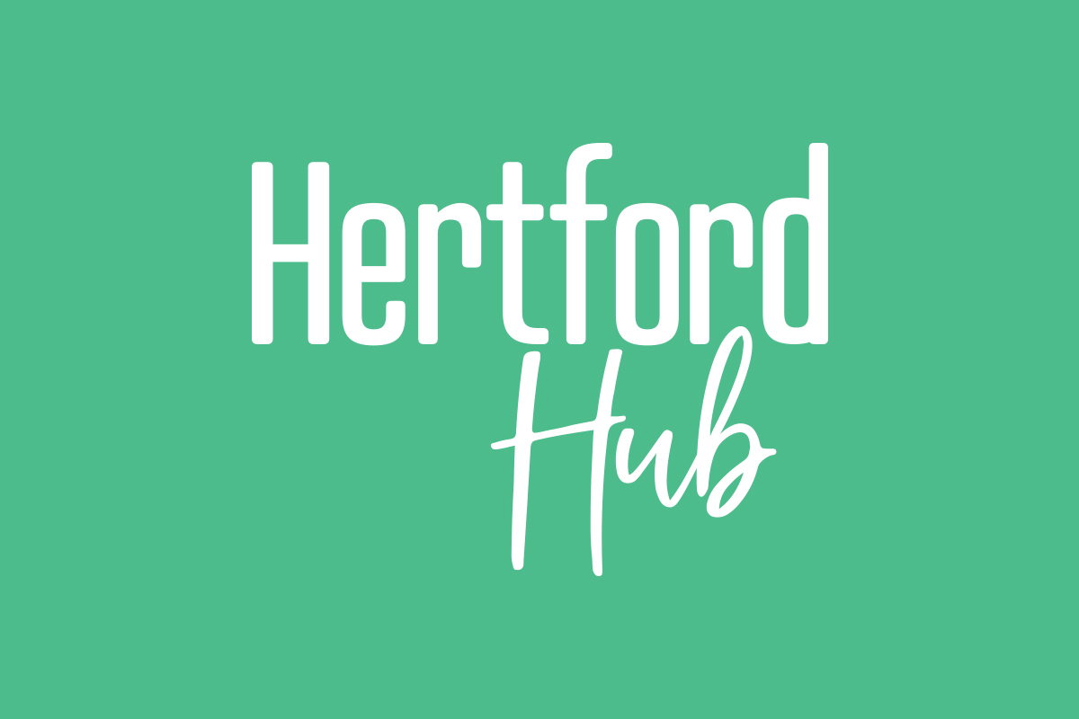 Hertford Hub Update