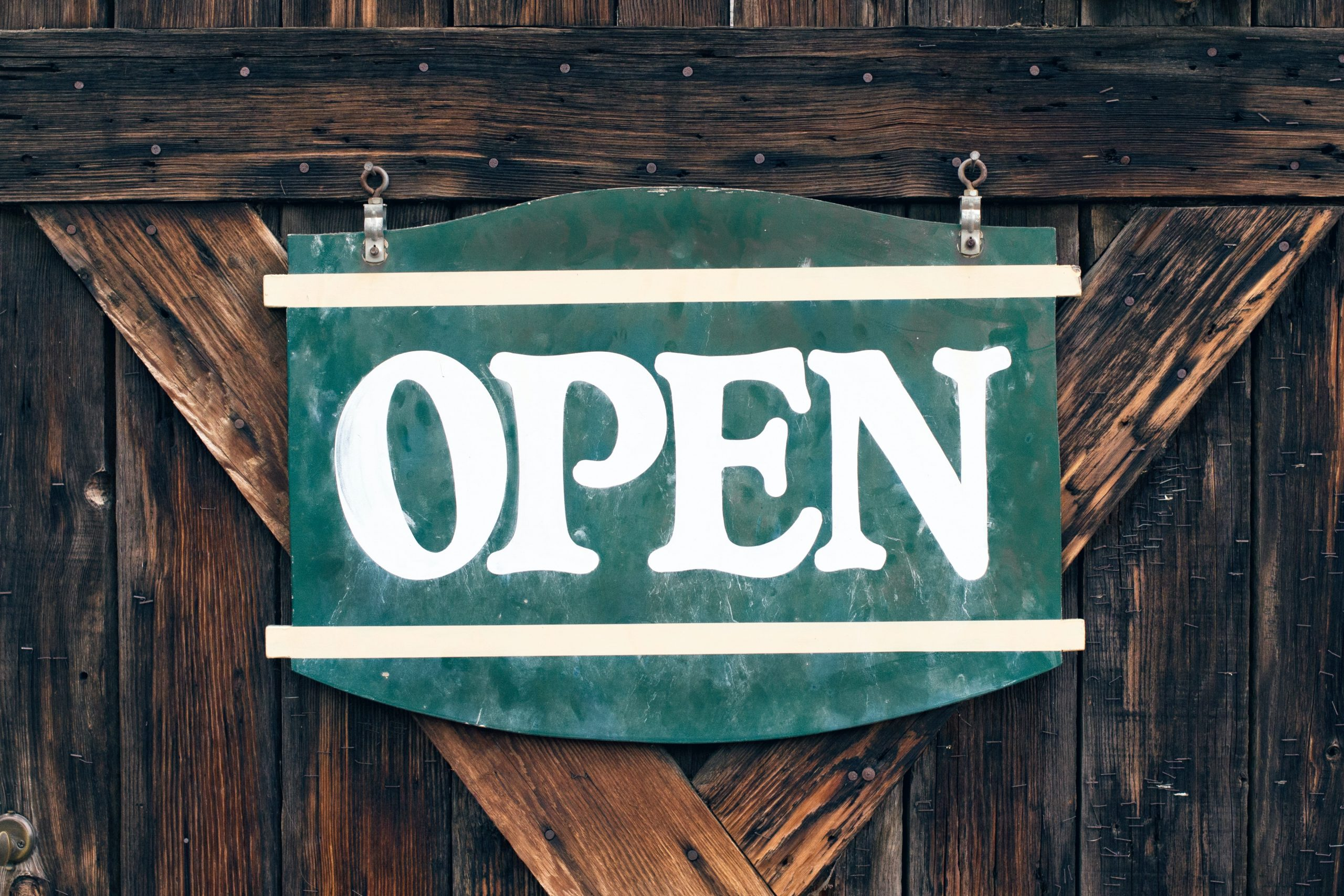 Business Reopening Government Guide